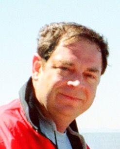 Джон Хайлз (66)