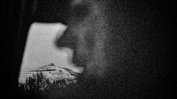 Thomas Mann Fragments