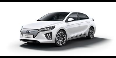 Hyundai Ioniq 5 73kWh Style