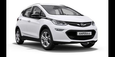 Opel Ampera-e 60kWh Business