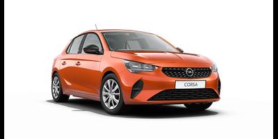 Opel Corsa-e 11kW Edition