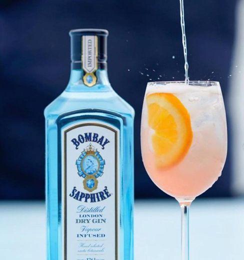 Rebranding for corporate brand of world-renowned spirits.