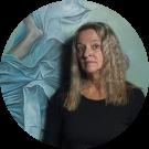 Carole Lindberg