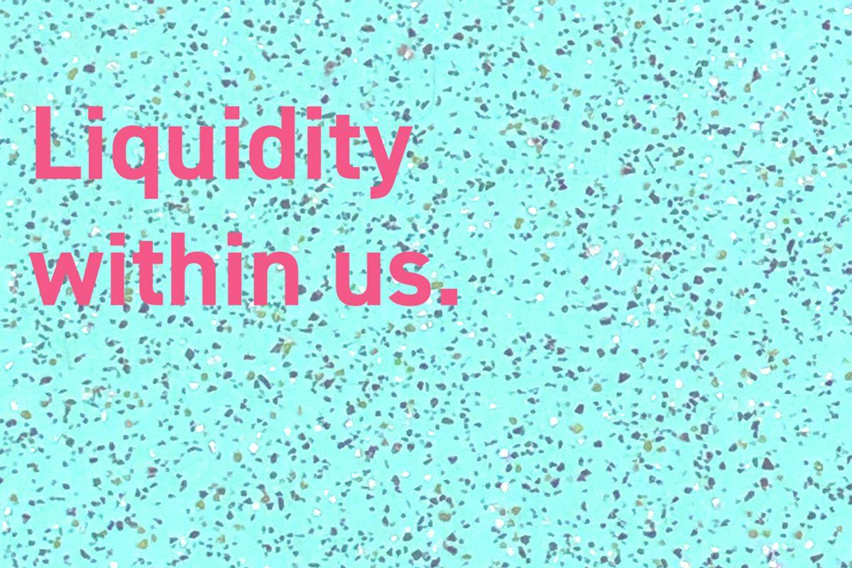 Liquidity within Us-image
