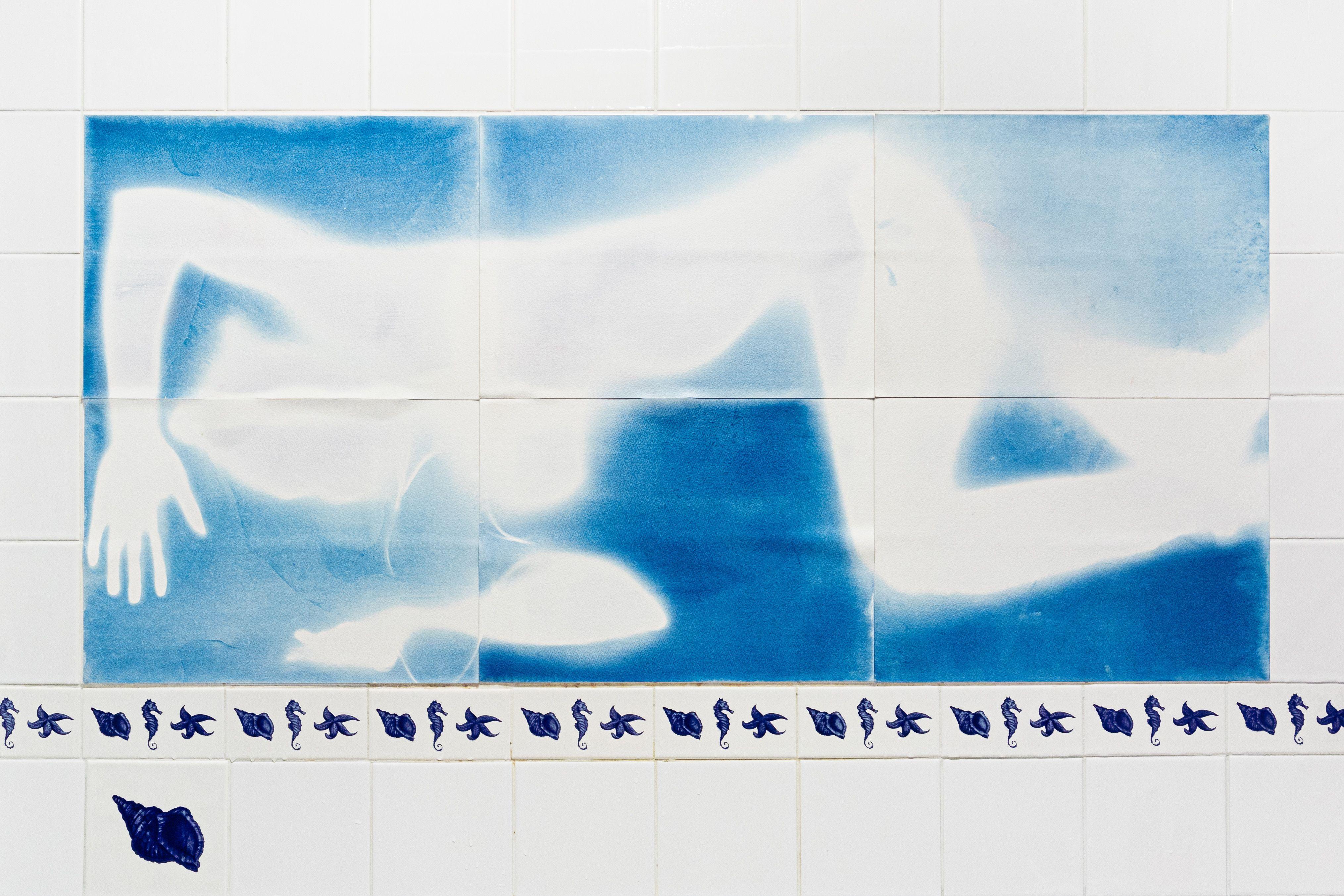 Cyanotype Workshop-image