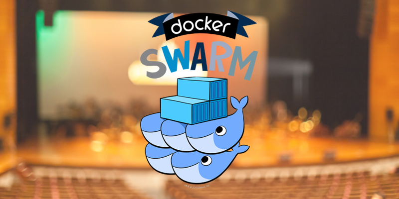How Will Docker Respond to the Serverless Future? roughly a 5 min read