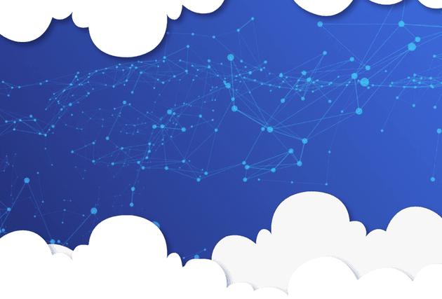 Data Maturity in the Cloud