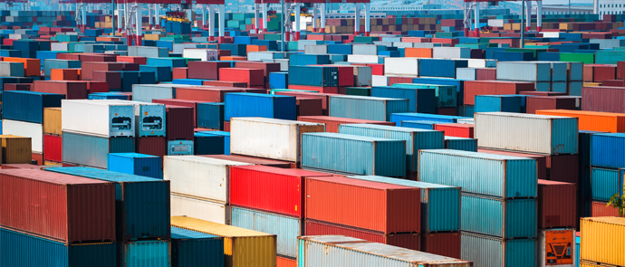 Containers vs. Virtual Machines: Which Is a Better Fit for You?