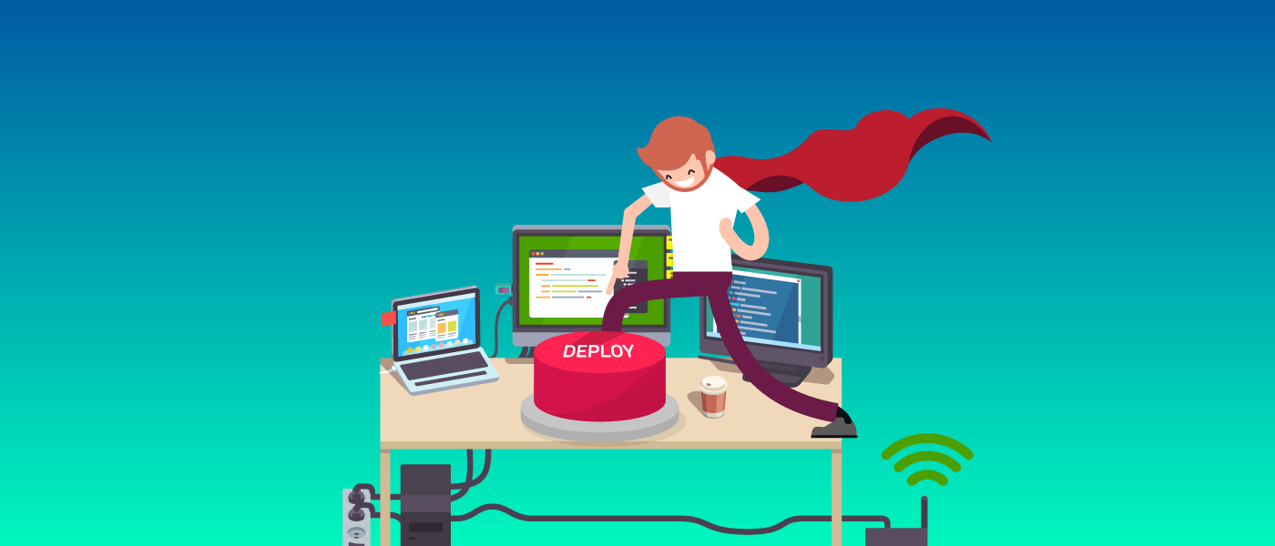 How to Use Azure Policy to Ensure Compliance and Developer Freedom