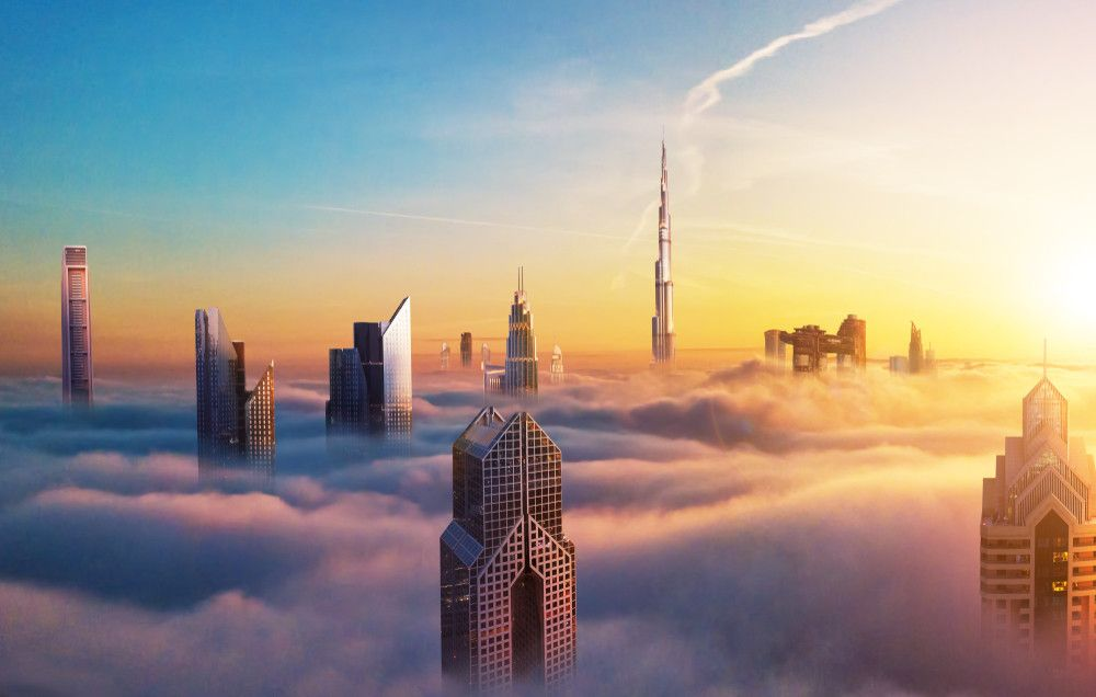 Cloud-Native Architecture: What It Is and Why It Matters