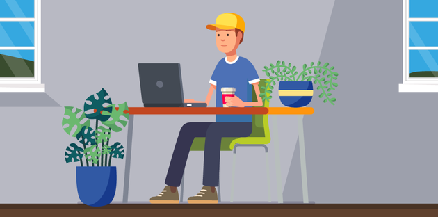 How to Hold Awesome Agile Ceremonies While Working Remotely: 11 Top Tips