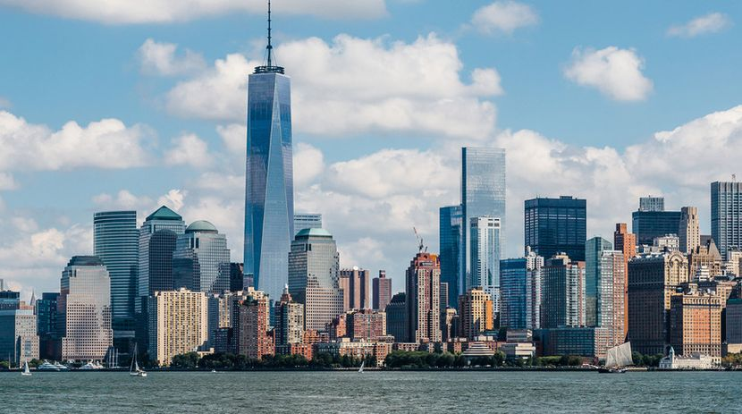 Why You Should Attend the AWS Summit New York 2018
