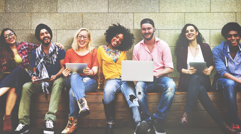 The Digital Power of Millennials Is Transforming Financial Services: Here Are 9 Ways CIOs Should Respond
