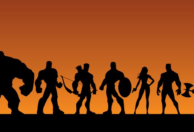 8 Factors That Make for a Legendary Platform Team