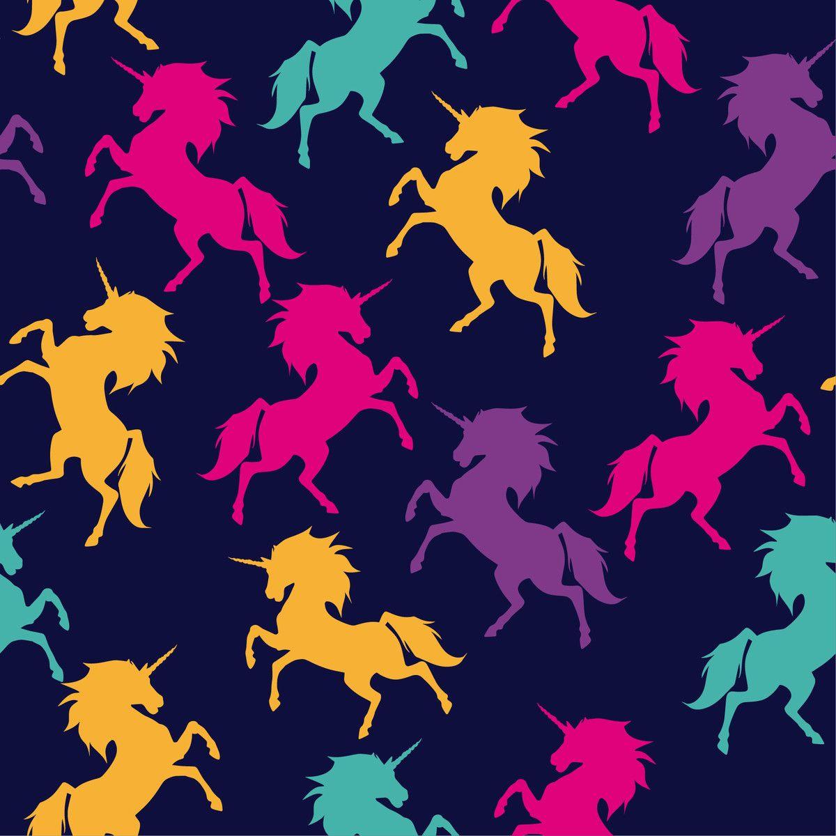 Hiring a Unicorn is Tough, Instead Hire a Unicorn team!
