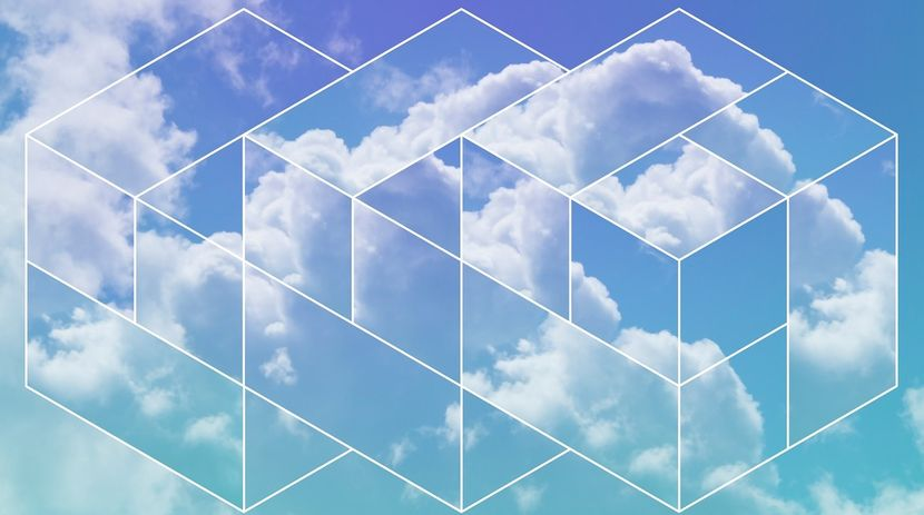CloudOps: How to Bridge the Gap Between ITIL and the Public Cloud