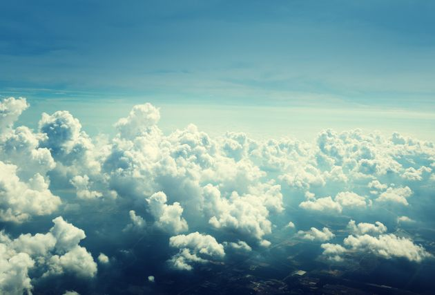 Common Cloud Pricing Challenges and 5 Calculators That Can Help You Figure It Out