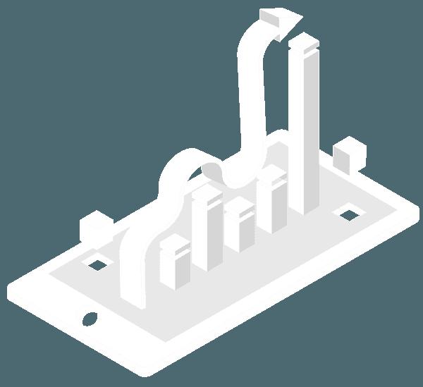 Data Platforms