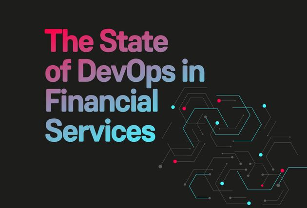 Introduction to the State of DevOps in Financial Services: Top 10 Findings