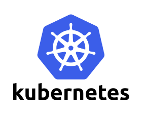 3 Things Every CTO Should Know About Kubernetes