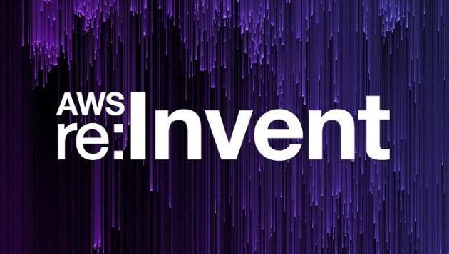What Happens in Vegas Doesn't Stay in Vegas: A Recap of AWS re:Invent