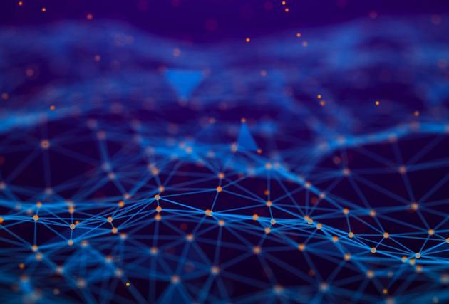 Contino Partnership with AI Specialist Databricks