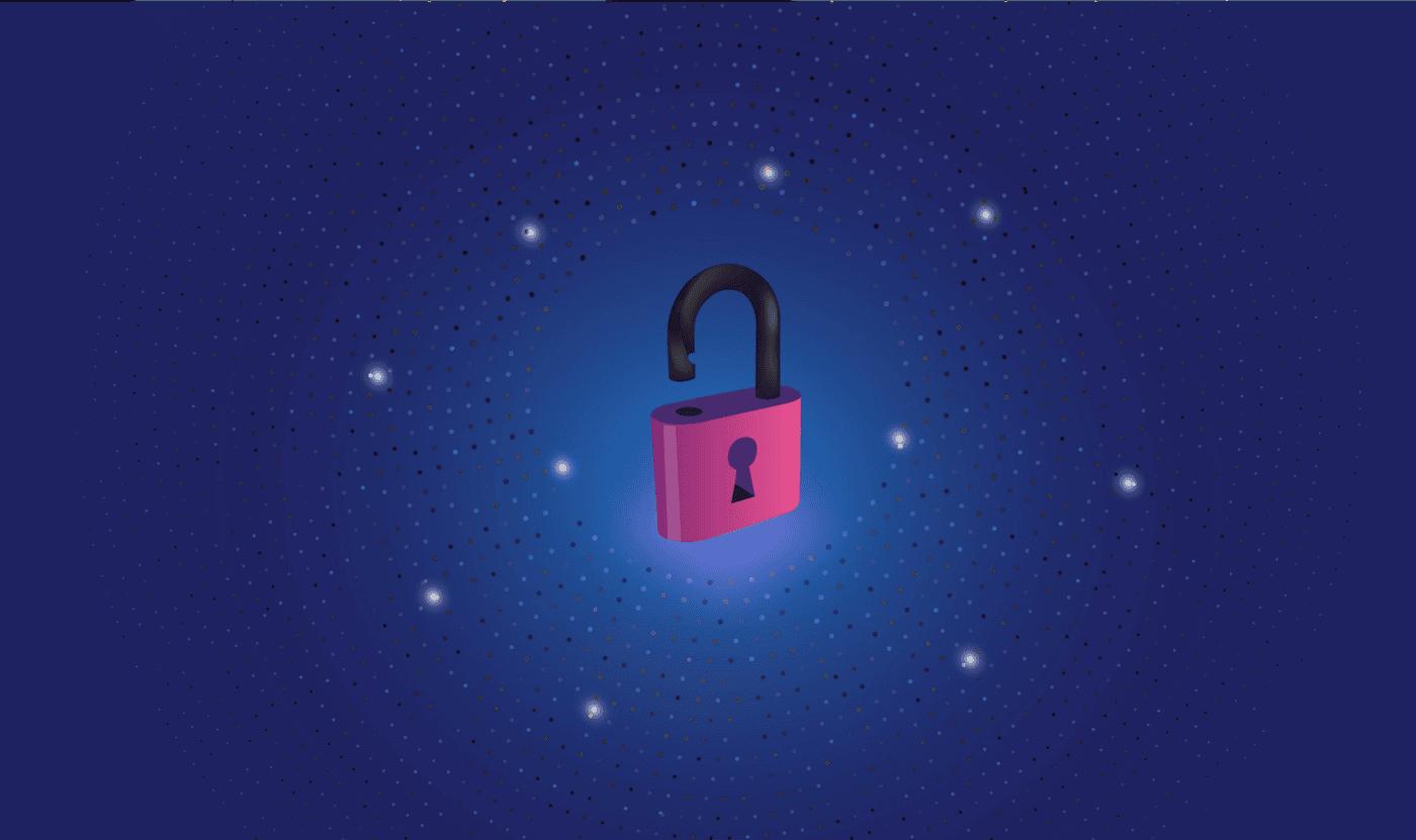 Unlock Digital Transformation