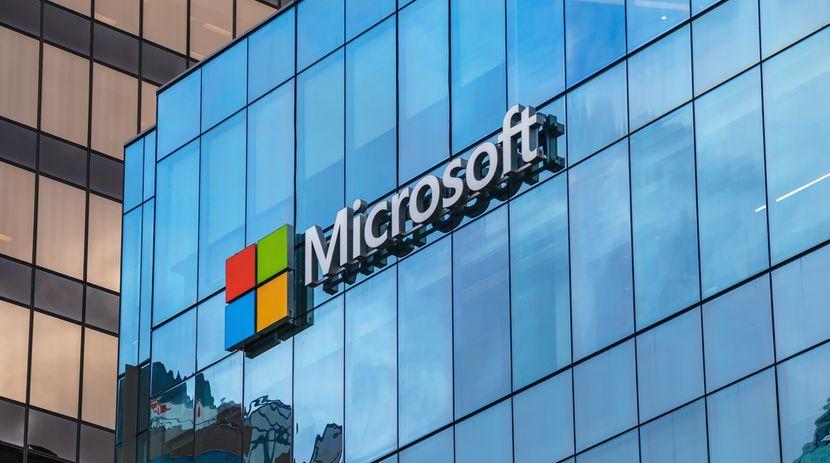 Microsoft Azure 2020