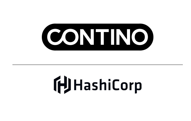 Contino Is Now an Official HashiCorp System Integration Partner