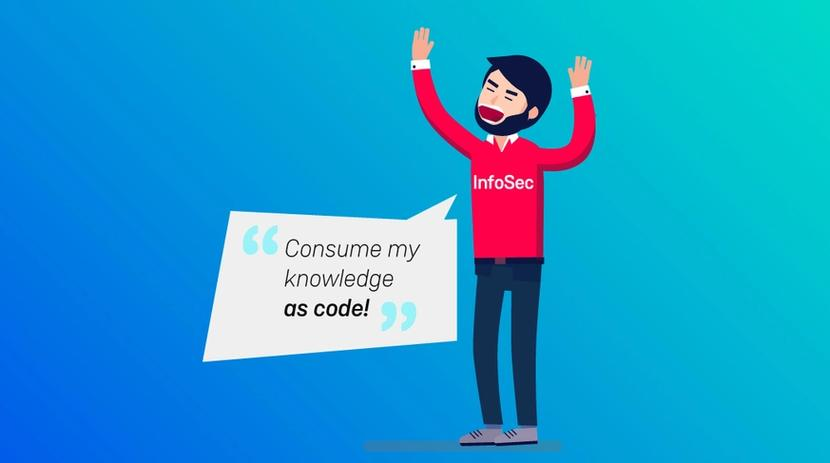 Compliance as Code
