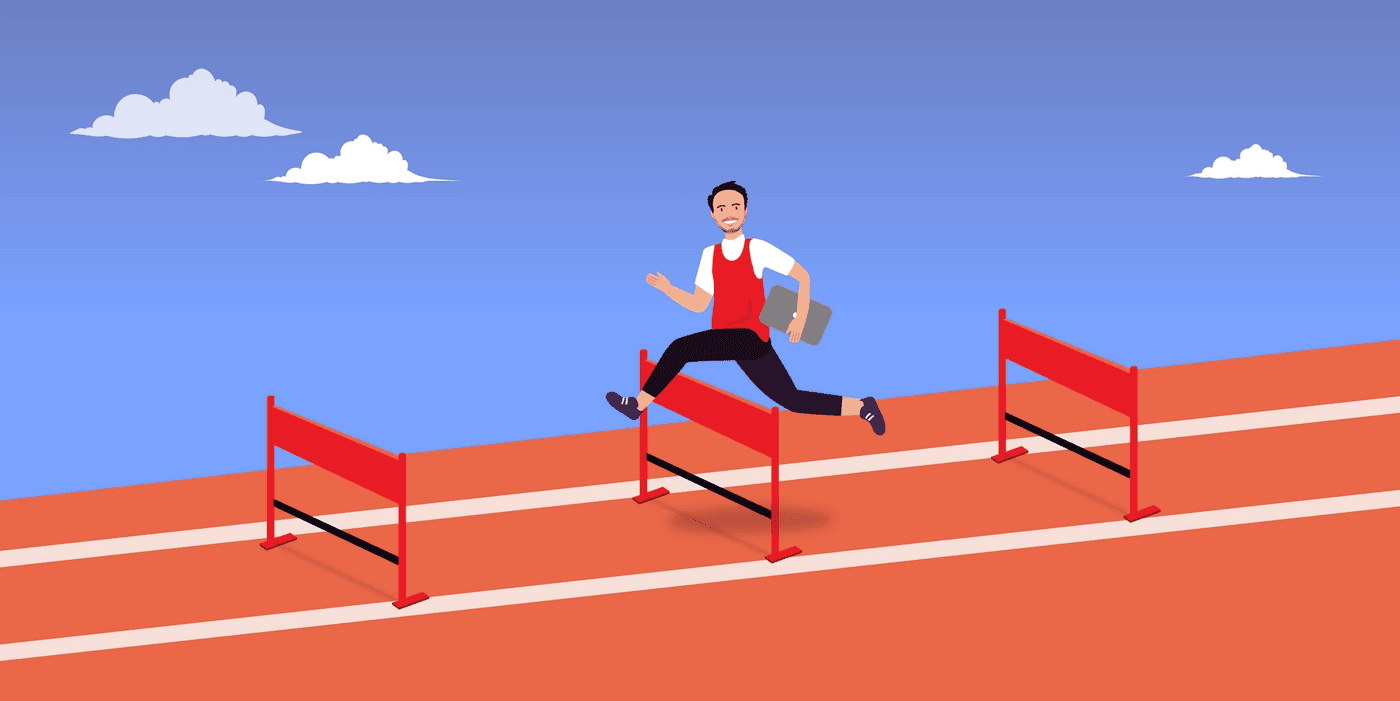 10 Challenges to DevOps Adoption and How to Overcome Them