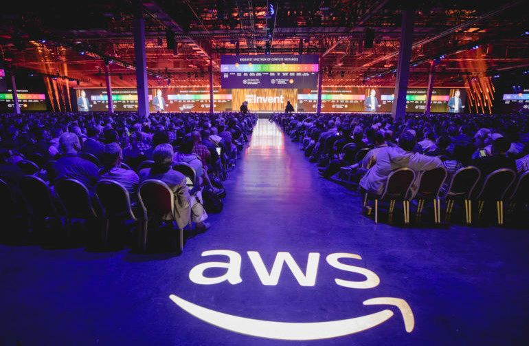 AWS re:Invent 2018: What Are the Best Sessions for Enterprise DevOps and Cloud?