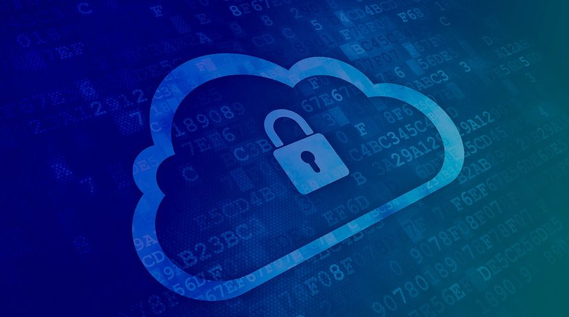 How to Secure Cloud-Native Applications