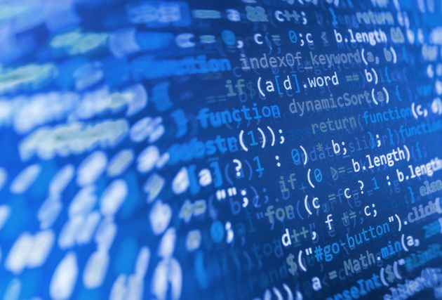 6 Benefits of Compliance as Code for the Enterprise