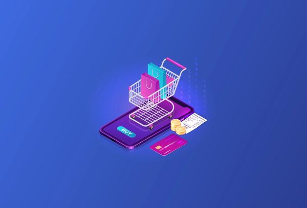 Payments Industry