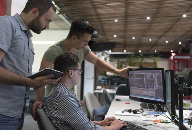 An Introduction to Serverless Computing with AWS Lambda