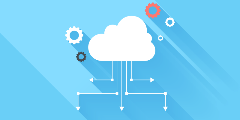 Designing and Adopting a Cloud Operating Model