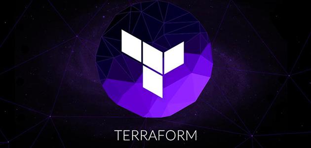 HashiCorp Terraform AWS Spot Instances