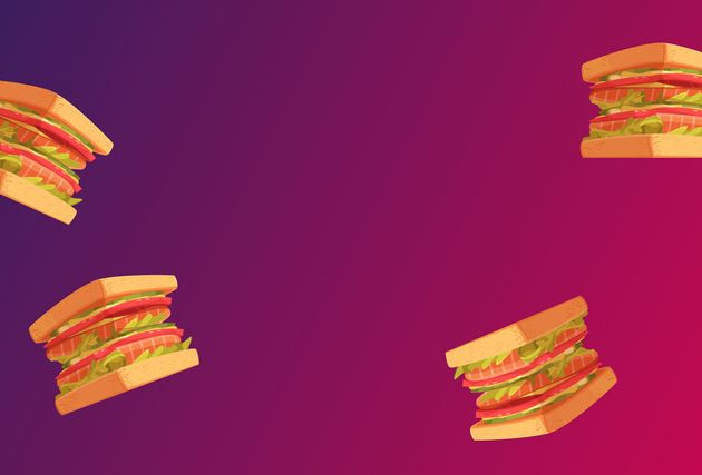 The Sandwich Responsibility Model: Introduced by AWS Outposts