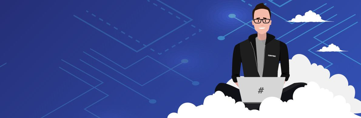 How Virtual Desktops in the Cloud Can Get Your Business Productive in TWO Weeks