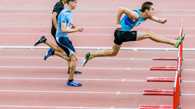 5 Challenges to DevOps Adoption and How to Overcome Them