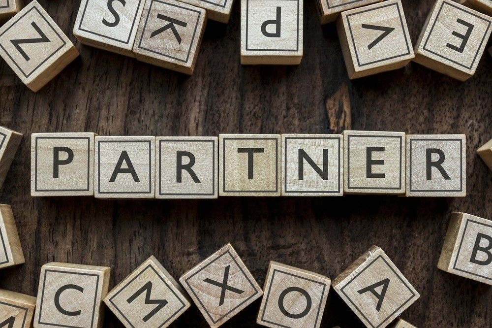 Doing DevOps? You Need a Partner, Not a Vendor