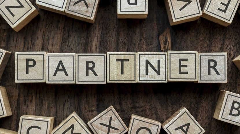 Doing DevOps? You Need a Partner, Not a Vendor