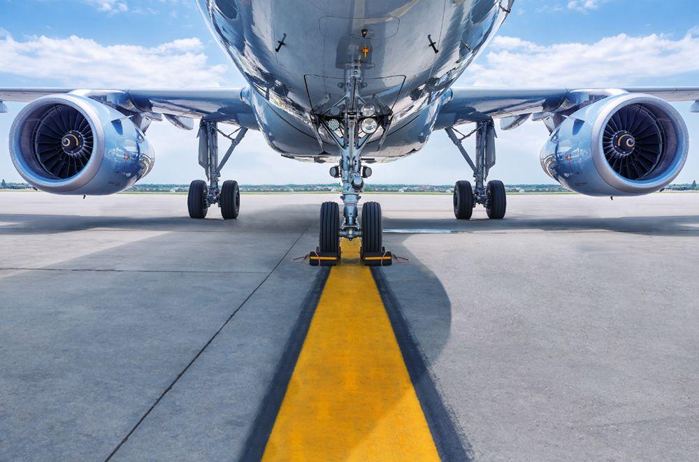 Tigerair and Contino Case Study
