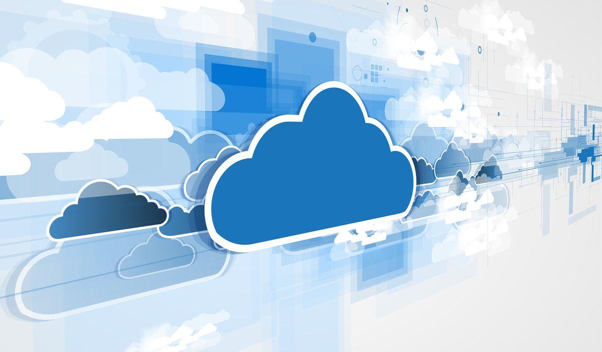 DevSecOps Strategy and Cloud Economics Accelerators Now Live on AWS Solution Space
