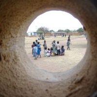 Namanyanga School