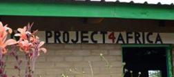 Project4Africa