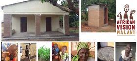 FOMA (Friends of Malawi Association)