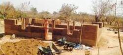 Building Programme