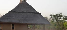 African Vision Malawi - our change of name